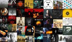 Rock Music, Persian, Movie Posters, Movies, Art, Craft Art, Films, Film, Kunst