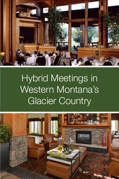 Montana, Westerns, Meet, Country, Flathead Lake Montana, Rural Area, Country Music