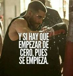 Physical exercise is the performance of some activity in order to develop or maintain physical fitness and overall health. Motivational Quotes, Inspirational Quotes, Quotes En Espanol, Millionaire Quotes, Spanish Quotes, Life Motivation, Life Inspiration, Wise Words, Life Quotes