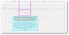 Akte Astrosuppe - glasklar!: * S+P Worldnews: Das ungewöhnlich lange MERKUR-MARS Quadrat/90° vom 23-DEC-2015 bis 12-JAN-2016...