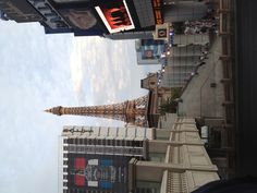 Vegas ❤✌