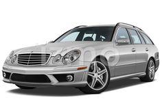 http://izmostock.photoshelter.com/gallery-image/Mercedes-Benz-E-Class-E63-AMG-Wagon-2009/G0000ve6b2F7SK9g/I0000s_bUQIL9QFk#axzz2vXhVgcMR
