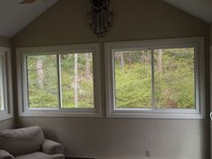 images of inside porch windows - Google Search