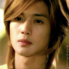 Kim Hyun Joong 김현중 ♡ Yoon Ji Hoo ♡ Boys Over Flowers ♡ Kdrama ♡ Kpop ♡