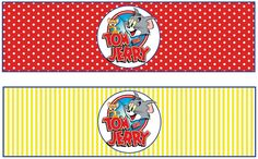 https://www.etsy.com/listing/178682721/tom-jerry-printable-party-pack?utm_source=Pinterest&utm_medium=PageTools&utm_campaign=Share