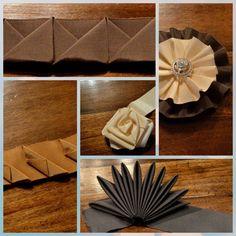 Ribbon Work Masterclass with Barbara Feinman