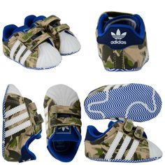 http://www.hoodboyz.co.uk/product/p131305_adidas-shoe-superstar-2-crib-baby-shoes-white-camouflage.html