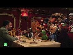 Muppets Most Wanted: TV Spot: New Mission --  -- http://www.movieweb.com/movie/muppets-most-wanted/tv-spot-new-mission