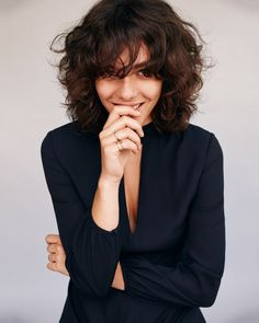 An outtake of Steffy Argelich for Urban Outfitters. Styled by Lauren Blane, photographed by me. www.jonstars.com