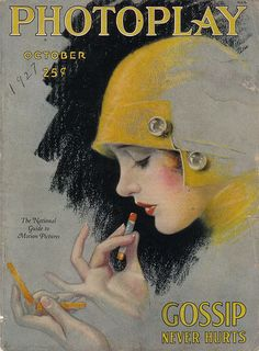 October 1927