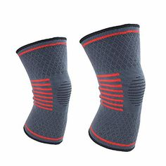 Jogging, Cheap Braces, Baskets, Pet Halloween Costumes, Dog Winter Coat, Compression Sleeves, Basket Ball, Knee Brace, Arthritis