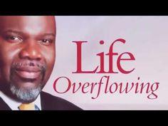 The Bible Unlocked: Brother Yarashalam [Understanding The Secrets] - YouTube
