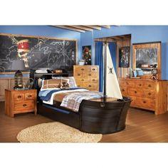 20 Affordable Kid Bedroom Ideas