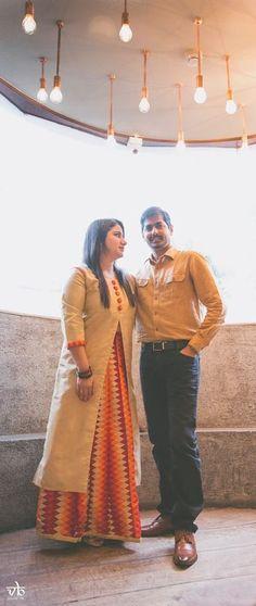 "😍Varun Bhatt Photography ""Portfolio"" album  #weddingnet #wedding #india #indian #indianwedding #weddingdresses #mehendi #ceremony #realwedding #groomsmen #bridesmaids #prewedding #photoshoot #photoset #hindu #sikh #south #photographer #photography #inspiration #planner #organisation #invitations #details #sweet #cute #gorgeous #fabulous #couple #hearts #lovestory"