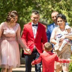 color Photograpy baptism, botez, christening,  newborn,  family, moment portrait,  Biserica , church
