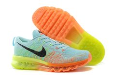 Buy Where To Buy Nike Air Max 2014 Womens Running Shoes On Sale Shallow Orange Hpykp from Reliable Where To Buy Nike Air Max 2014 Womens Running Shoes On Sale Shallow Orange Hpykp suppliers.Find Quality Where To Buy Nike Air Max 2014 Womens Running Shoes New Sneakers, Air Max Sneakers, Air Max 2014, Max 2015, Nike Air Max, Tn Nike, Nike Heels, Air Max Women, Thing 1