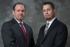 OC Employment Lawyer, OC Wrongful Termination Lawyer -- http://firedme.com/