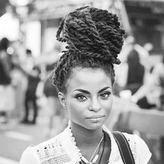 SWAGG OF THE DAY ... [BREAKFAST, BRUNCH & PRE-DINNER] - August 16th, 2014 - http://musteredlady.com/swagg-of-the-day-breakfast-brunch-pre-dinner-august-16th-2014/  .. http://j.mp/1t7uFIH |  MusteredLady.com