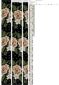 Чайная роза на 18 АльТеКо (черная).png