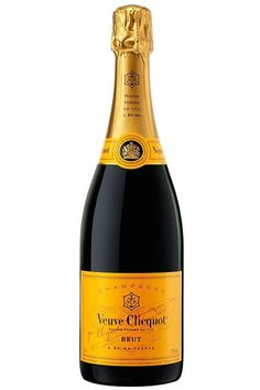 Shop Veuve Clicquot Brut NV at the best prices. Explore thousands of wines, spirits and beers, and shop online for delivery or pickup in a store near you. Champagne Brands, Best Champagne, Champagne Glasses, Bottle Of Champagne, Gateau Aux Oreos, Whisky, Breakfast Drinks Healthy, Healthy Drinks, Best Sparkling Wine