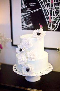Queensland Brides: Real Life Wedding : Josh + Brittany
