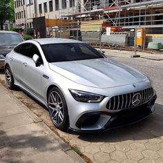 11 Sport car 4 door - You might be in the marketplace for one of the 4 door sports cars listed here. Audi Sportback, Tesla Model S, Mercedes-Benz Mercedes Auto, Mercedes Benz Autos, 4 Door Sports Cars, Sport Cars, Rolls Royce, Maserati, Lamborghini Huracan, Audi S5 Sportback, Porsche