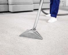 A professional residential carpet cleaning company will give you the perfect look you want and optimize your health. If the carpet is not cleaned regularly, those who suffer from snoring, sleep apnea, asthma, or other lung complications are more likely to have health complications. To know more, visit: #CarpetCleaningServiceAuroraCO #ResidentialCarpetCleaningCompany Commercial Carpet Cleaning, Dry Carpet Cleaning, Professional Carpet Cleaning, Upholstery Cleaning, Cleaning Tips, Carpet Cleaning Company, Cleaning Spray, Steam Clean Carpet, How To Clean Carpet