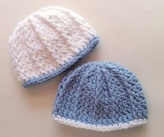 6f05abcb03bcd 36 Best Hospital Hats Preemie images in 2018 | Hats, Preemie clothes ...
