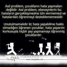 Çocuk gelişimi School Counseling, Teaching Tips, Physiology, Kids Education, Teacher Resources, Preschool Activities, Kids And Parenting, Cool Words, Life Lessons