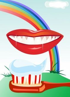¿Cómo se trata la gingivitis? http://www.deltadent.es/blog/2014/10/25/cuales-son-los-tratamientos-mas-comunes-para-una-gingivitis/