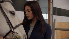 Episode Strength of Bonds - H 0020 - Heartland Screencaps Alisha Newton, Heartland, Bond, Strength, Tv, Movies, Films, Tvs, Movie Quotes