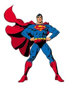 The real superman.sorry Clark Kent.you have been replaced by Colin Kaepernick Dc Comics, Action Comics 1, Clark Kent, Easy Listening, Superman Clipart, Superman Coloring Pages, Free Coloring Pictures, Superman Kids, Superman Images
