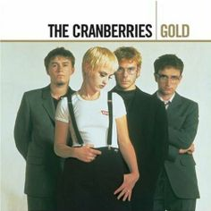 Gold, by the Cranberries.