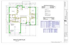 Stunning Punch Professional Home Design Suite Platinum V12 Ideas .