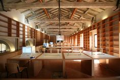 federico zeri foundation library