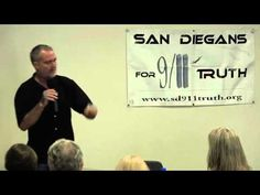 """Ken O'Keefe """"Unscripted and Uncensored"""" at San Diego Feb 28, 2016 - YouTube"""