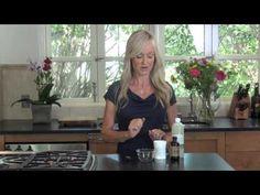 Sun Damage Skin Repair - YouTube