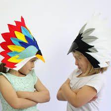 15Pcs Black Raven Feather Decor Handmade Crafts DIY Costume Cosplay Accessories