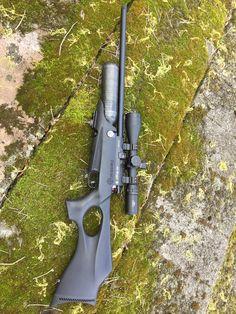Air Rifle Hunting, Hunting Rifles, Hunting Gear, Self Defense Weapons, Snipers, Airsoft Guns, Crossbow, Shotgun, Firearms