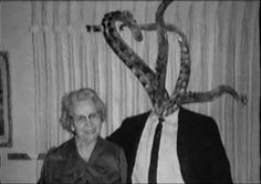 innsmouth party pics