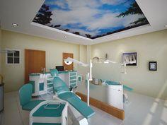 115468d1255969876-3ds-max-clinica-odontologica-clinica1.jpg (2048×1536)