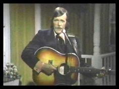 JOHNNY PAYCHECK - Two songs from USTV