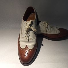 polo ralph lauren shoes made in italy