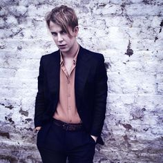 tom odell wrong crowd - Google Search