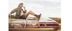 Inicio - Tienda online y Boutique de moda Donostia | Sylan