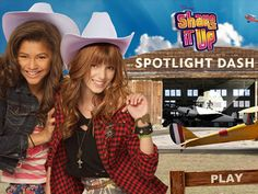 Watch full episodes and videos of your favorite Disney Channel shows including Andi Mack, Raven's Home and more! Andi Mack, Disney Channel Shows, Watch Full Episodes, Shake, Spotlight, Cowboy Hats, Smoothie
