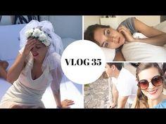 VLOG 35 | Últimas rebajas + Despedida de soltera blogs diarios #marilynscloset #vlogs
