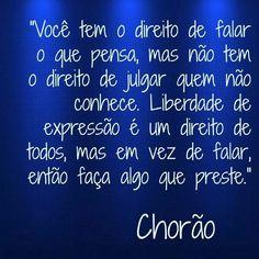 Chorão Charlie Brown Jr, Rap, Lyrics, Texts, Freedom Of Speech, Well Said, Great Words, Movie Scene, Self Love