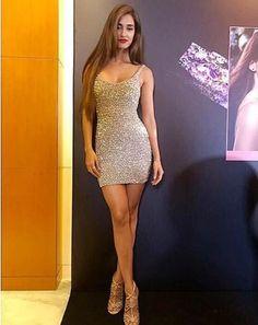 Indian Actress Hot Pics, Bollywood Actress Hot Photos, Bollywood Girls, Most Beautiful Indian Actress, Bollywood Fashion, Indian Actresses, Bollywood Style, Bollywood Actors, Hot Actresses