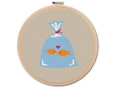 Thrilling Designing Your Own Cross Stitch Embroidery Patterns Ideas. Exhilarating Designing Your Own Cross Stitch Embroidery Patterns Ideas. Cute Cross Stitch, Cross Stitch Animals, Counted Cross Stitch Patterns, Cross Stitch Charts, Cross Stitch Designs, Cross Stitch Embroidery, Embroidery Patterns, Hand Embroidery, Embroidery Techniques